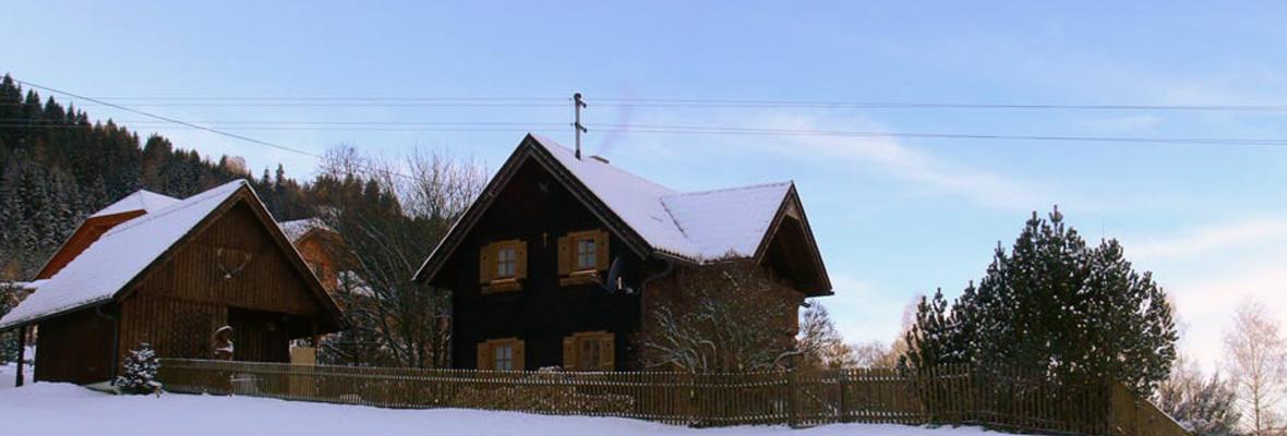 ... die 4-Berge-Ski-Schaukel Hauser Kaibling, Planai, Hochwurzen und Reiteralm